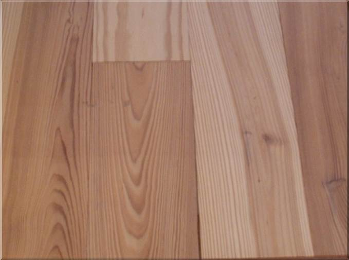 Unfinished Hardwood Flooring Elegant Prefinished Vs
