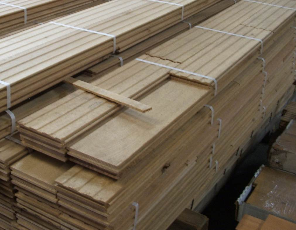 Unfinished hardwood flooring hardwood floors edensaw for Unfinished hardwood floors