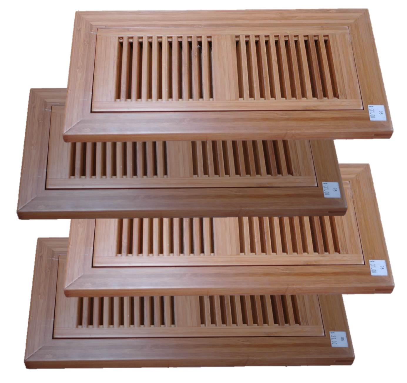 #402014 Hardwood Flooring Accessories Hardwood Floors Edensaw  Recommended 7427 Wood Air Vent Covers pics with 1385x1303 px on helpvideos.info - Air Conditioners, Air Coolers and more