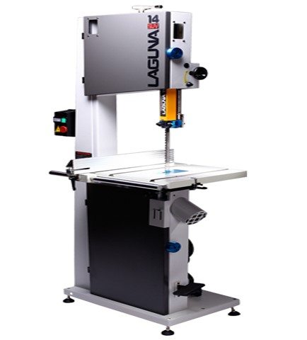 BANDSAWS - LATHES - SANDERS - PLANERS - JOINTERS