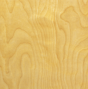Plywood Sheets, Hardwood Plywood - Plywood | Edensaw Woods