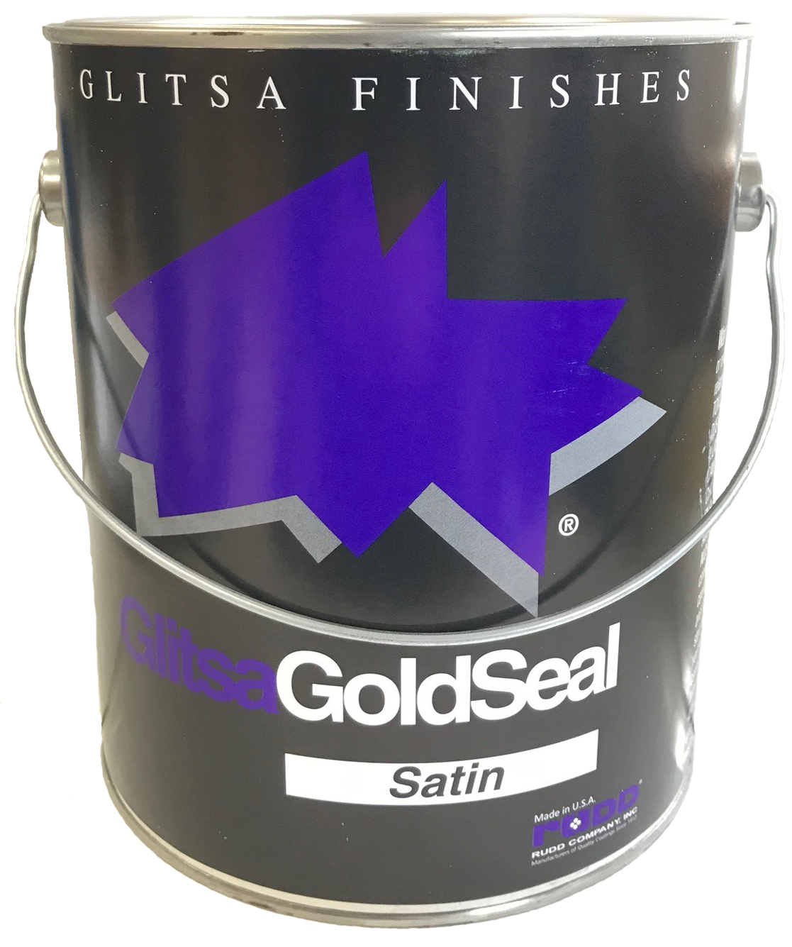 FLOOR FINISHES - SEALER | TOP COAT