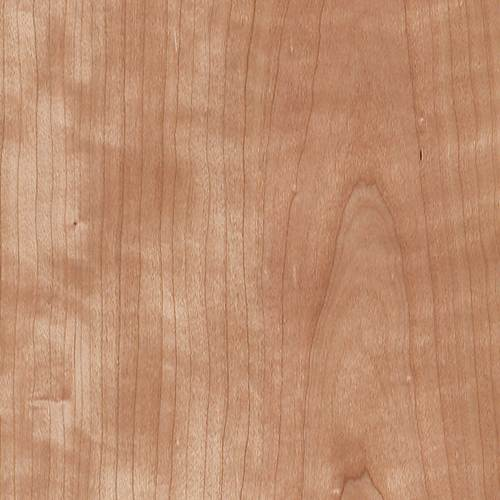 CHERRY- Plain Sawn, Premium & Import