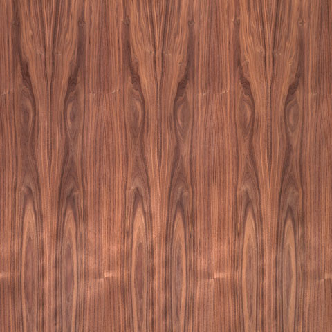 WALNUT - Plain Sawn, Quarter Sawn & Shop grade