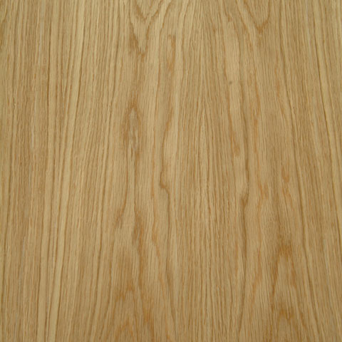 WHITE OAK - Plain Sawn, Rift Sawn & Quarter Sawn