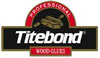 TITEBOND & DAP: WOOD GLUES | MELAMINE ADHESIVE | RESIN GLUE